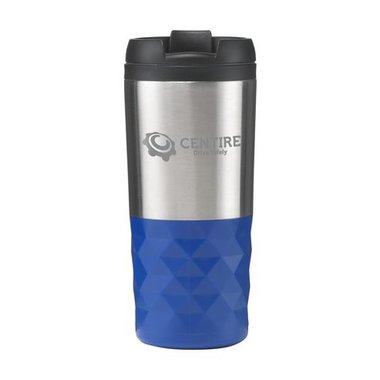 Graphic Grip Mug thermobeker | Testproduct