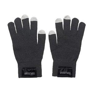 TouchGlove handschoen   Testproduct